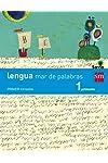 https://libros.plus/lengua-mar-de-palabras-1-primaria-savia/