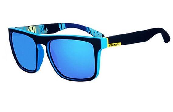 1e7179a078 Viahda 2017 Popular Brand Sunglasses Sport Sun Glasses Fishing Eyeglasses  (LC1)