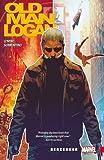 Wolverine: Old Man Logan Vol. 1 - Berzerker