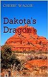 Dakota's Dragon