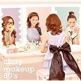 makeup 80's