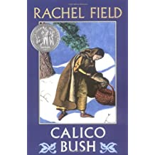 Amazon Com Rachel Field Books Biography Blog