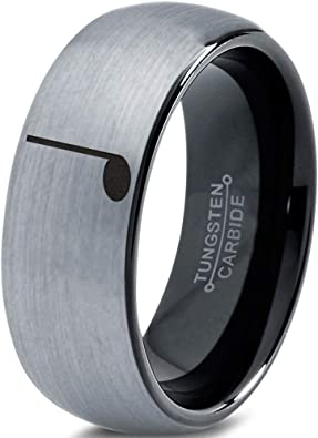 Zealot Jewelry ZD-373-B-289 product image 6