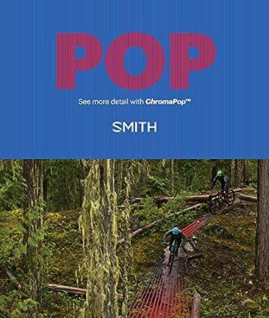 Gafas de Ciclismo de monta/ña Smith Squad MTB XL