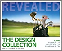 The Design Collection Revealed Front Cover