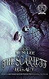 Free eBook - The Scarlett Legacy