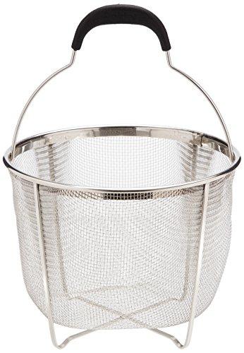 Polder KTH-1008-75 Essential Cook's Colander (Canning Basket)