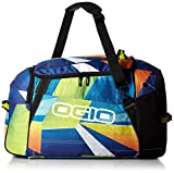 OGIO 121011.483 Slayer Toucan Gear Bag, One Size