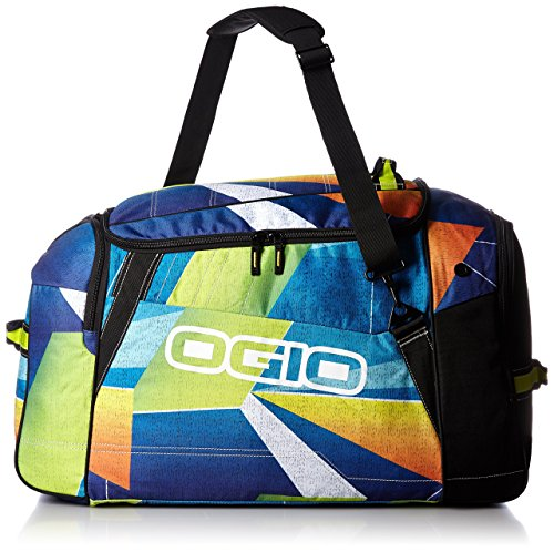 OGIO 121011.483 Slayer Toucan Gear Bag, One Size