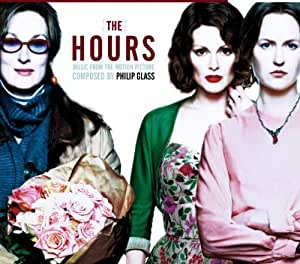 The Hours: Music from the Motion Picture