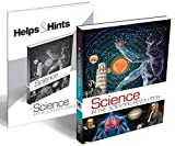 Science in the Scientific Revolution: Textbook + Hints & Helps Teacher