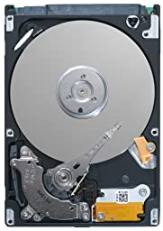 Seagate Barracuda LP 2 TB 5900RPM SATA 3 GB/s 32 MB Cache 3.5-Inch Internal Hard Drive ST32000542AS-Bare Drive