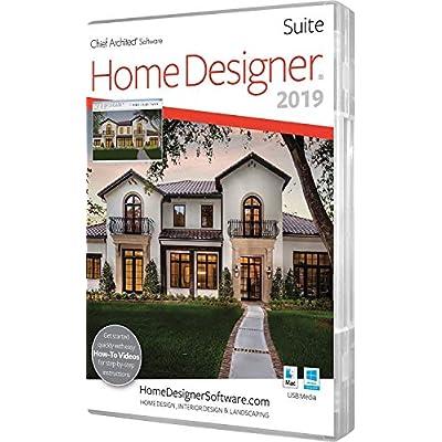 chief-architect-home-designer-suite