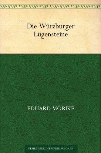 Amazoncom Quittung German Edition Ebook Eduard Mörike Kindle Store