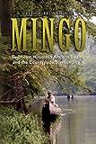 Mingo, Cletis R. Ellinghouse, 1436364779