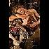 Redenção Total: Harlequin Históricos - ed.160