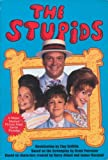 The Stupids, Clay Griffith, 0553542230