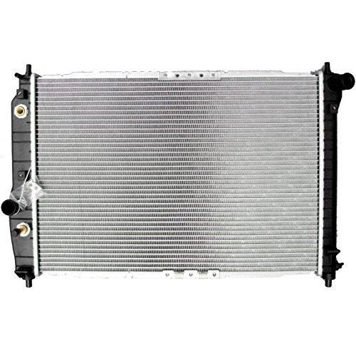 eccpp-new-aluminum-radiator-2873-fits-for-2004-2008-chevrolet-aveo-ls-2004-2008-suzuki-swift-base