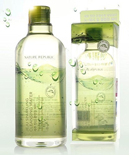 Nature-Republic-Jeju-Sparkling-Cleansing-Water-510ml