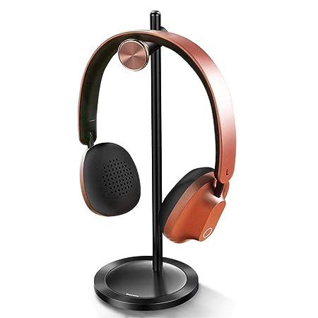 Mingstong Soporte de Auriculares-Soporte Universal para ...