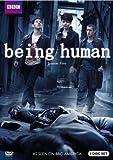 Being Human: Season 5