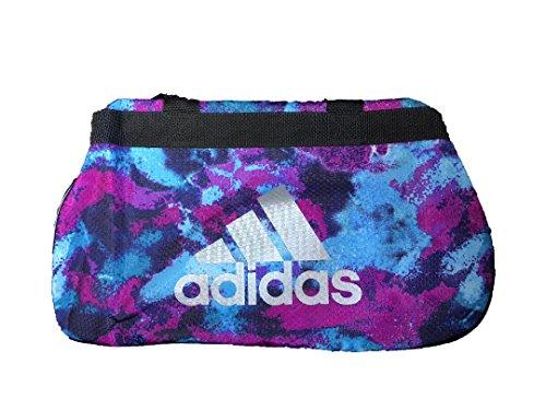 Adidas Diablo Duffel Bag - 6
