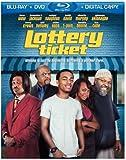 Lottery Ticket [Blu-ray] (Sous-titres franais)