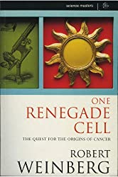 One Renegade Cell (SCIENCE MASTERS) (English Edition)