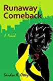 img - for Runaway Comeback book / textbook / text book