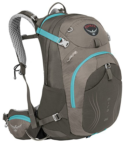 Osprey Packs Womens Mira Hydration