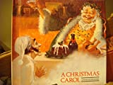 img - for A Christmas Carol book / textbook / text book