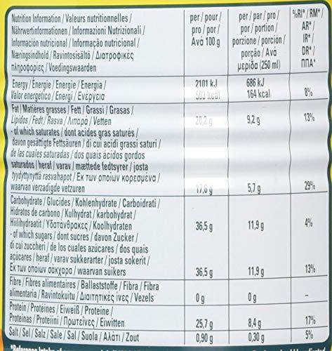 Nestle Nido Milk Powder 400 g (Pack of 6) - Buy Online in Kuwait