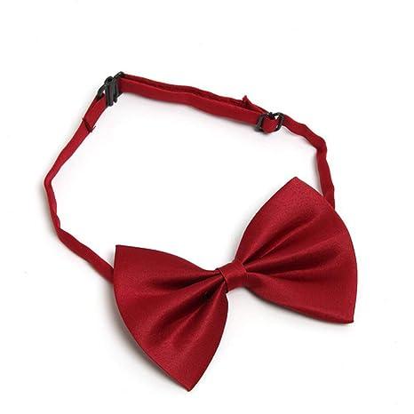 Ogquaton 1 UNIDS Encantadora Corbata para Mascotas Ajustable Perro ...