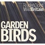 Garden Birds (Wild Britain)