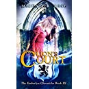 The Lion's Court (The Emberlyn Chronicles Book 3)