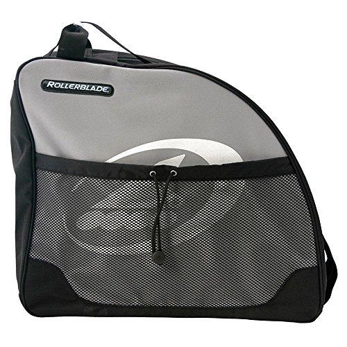 Rollerblade-Skate-Bag