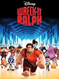 DVD : Wreck-It Ralph