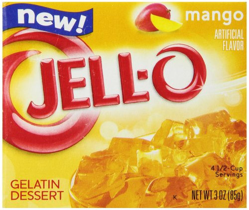 jell-o-gelatin-snacks-mango-3-ounce-pack-of-6