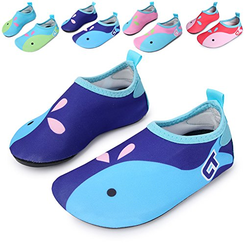 L-RUN Mutifunctional Barefoot Flexible Water Skin Shoes For