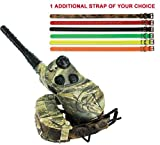 SportDog WetlandHunter, Part No. SD-1825Camo (Product Group: Remote Training Collars), My Pet Supplies