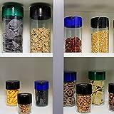 Tightvac EverythingVac Bulk Dry Goods Storage