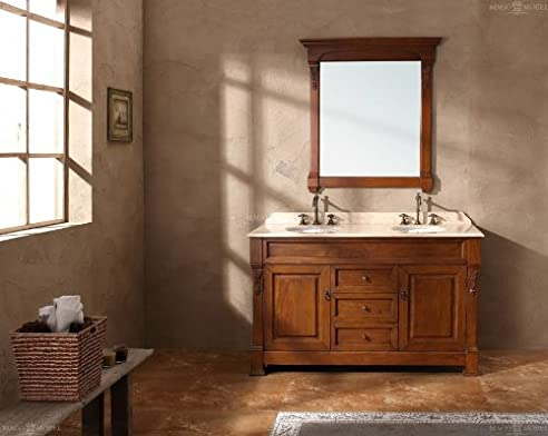 Badezimmermöbel Klassisch badezimmermöbel badmöbel klassisch badmöbel set komplettset