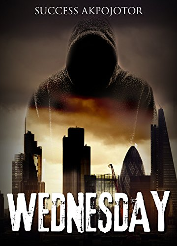Wednesday: Story of a Serial Killer