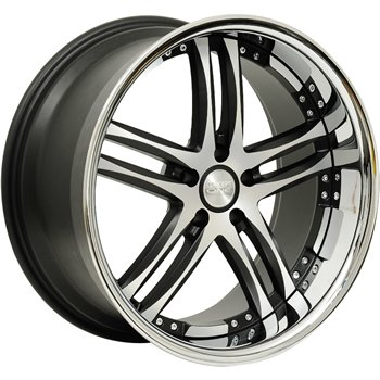 concept-one-743-rs-55-matte-black-wheel-with-machined-lip-finish-20x85-5x1143mm