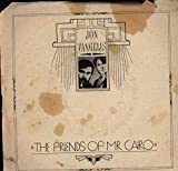 Jon & Vangelis - The Friends Of Mr. Cairo - The Friends Of Mr. Cairo / The Road - Polydor - PDS 2176 - Canada - NM / VG+ - 7