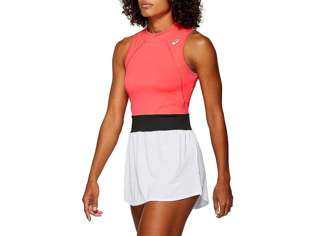 ASICS Women's Gel-Cool Dress Tennis Clothes