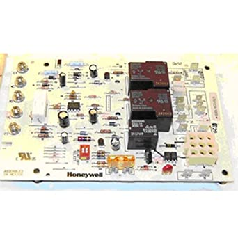 lennox furnace control board. 39m84 - lennox oem replacement furnace control board