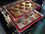 Baking Pan by Simply Essentials - Cookie Sheet Size