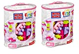 Mega-Bloks-First-Builders-Big-Building-Bag-80-Piece