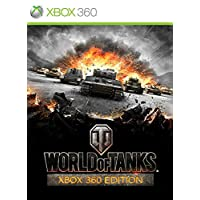 World of Tanks [import allemand]
